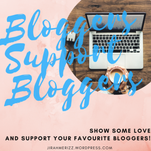 bloggers-support-bloggers-button[1]