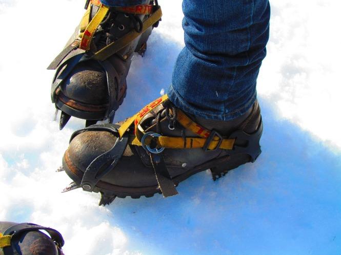 hiking-1582295_1280