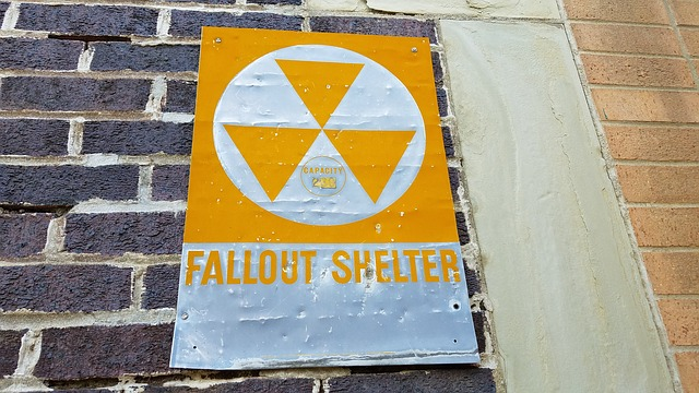 fallout-shelter-2835496_640