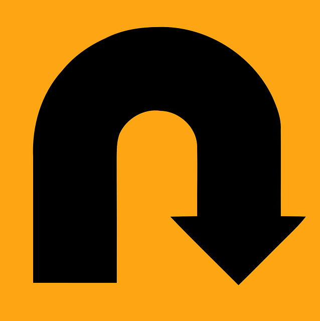 arrow-35405_640