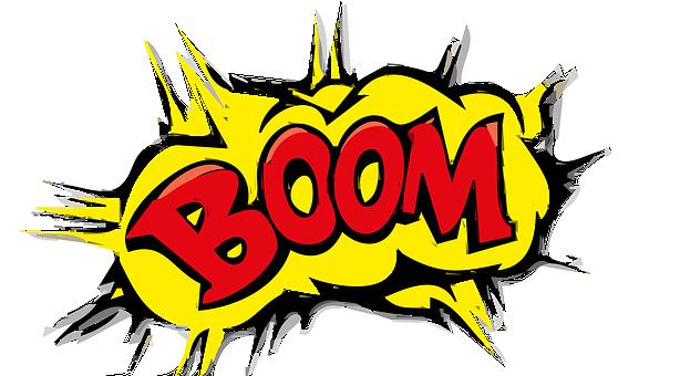 boom-2028563__340[2]