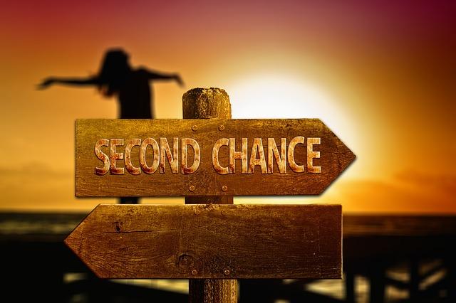 chance-3385168_640