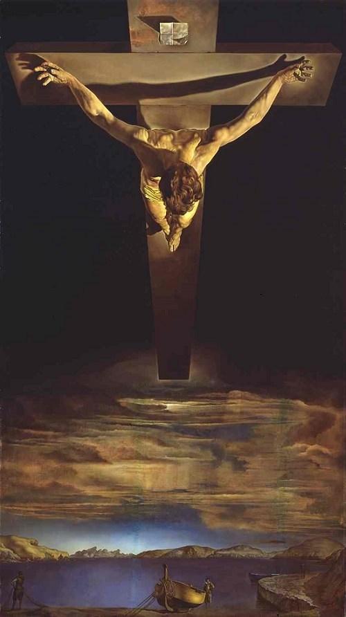 christ-of-saint-john-of-the-cross[1]