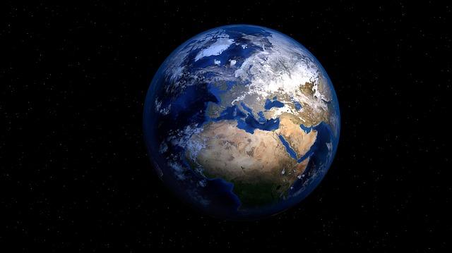 earth-1617121_640