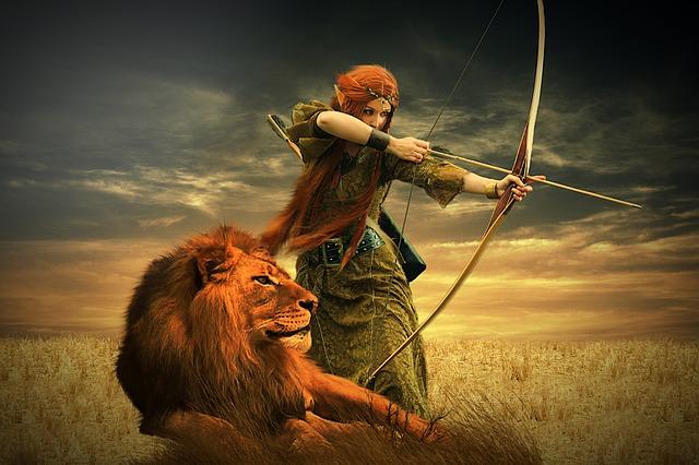 lion-4098784_640