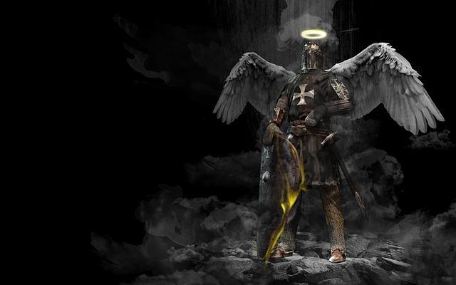 knight-3003641_640