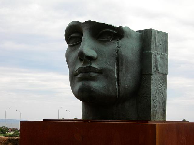 monument-412941_640
