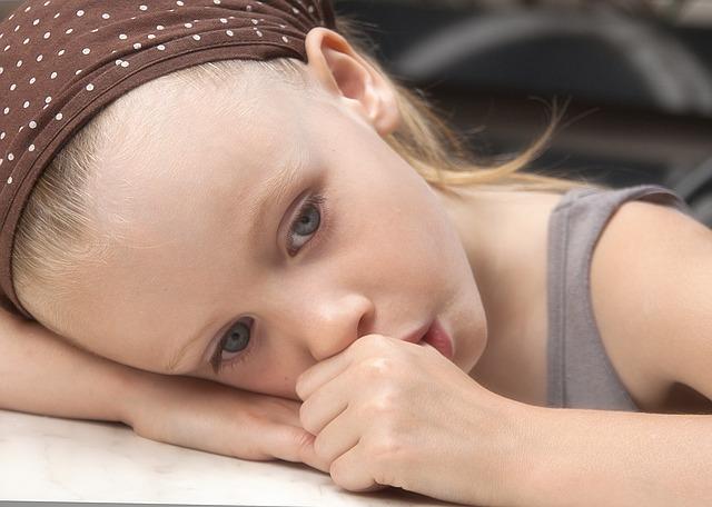 child-1628290_640