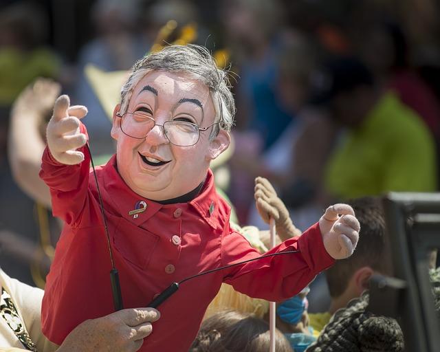 puppet-823197_640